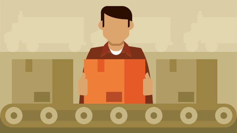 Short Courses In Supply Chain Management And Logistics