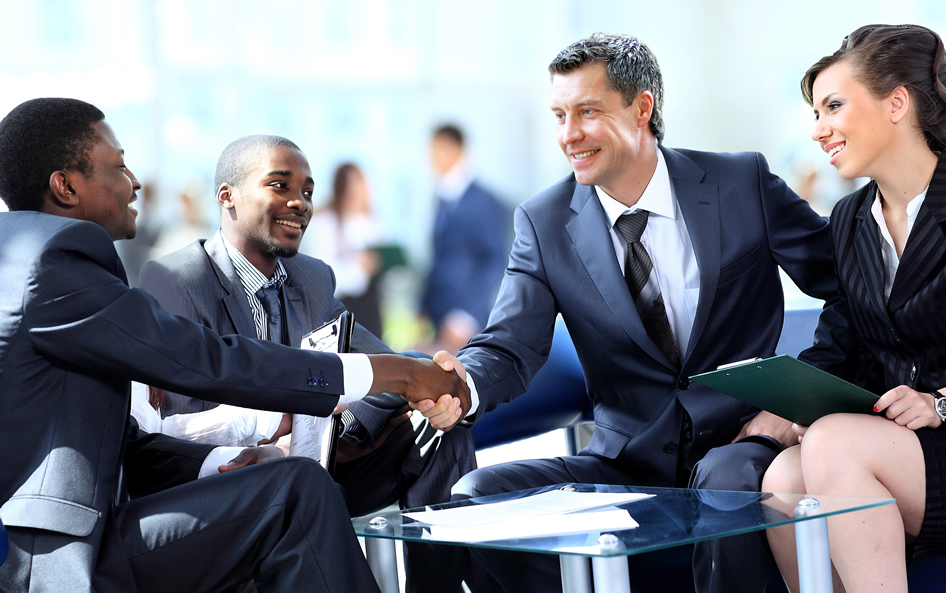 top benefits of becoming a certified purchasing professional blue