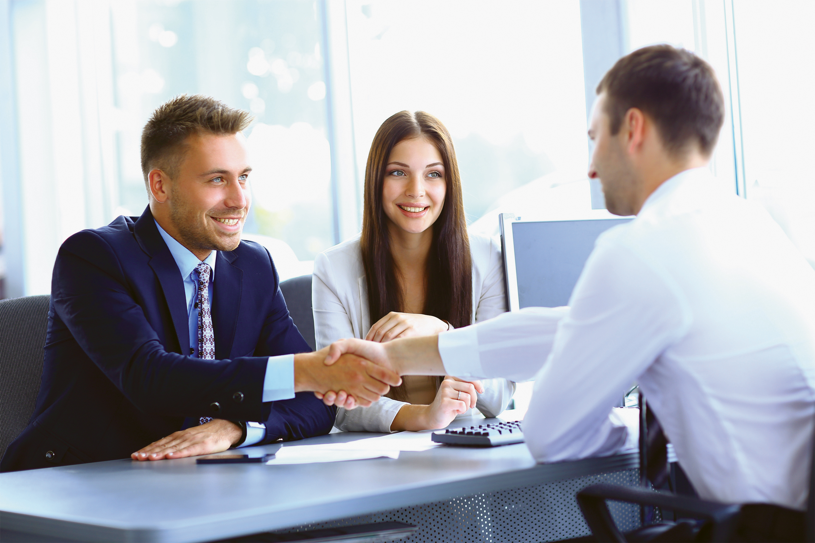 Personal, Professional and Career Benefits of HR Certifications
