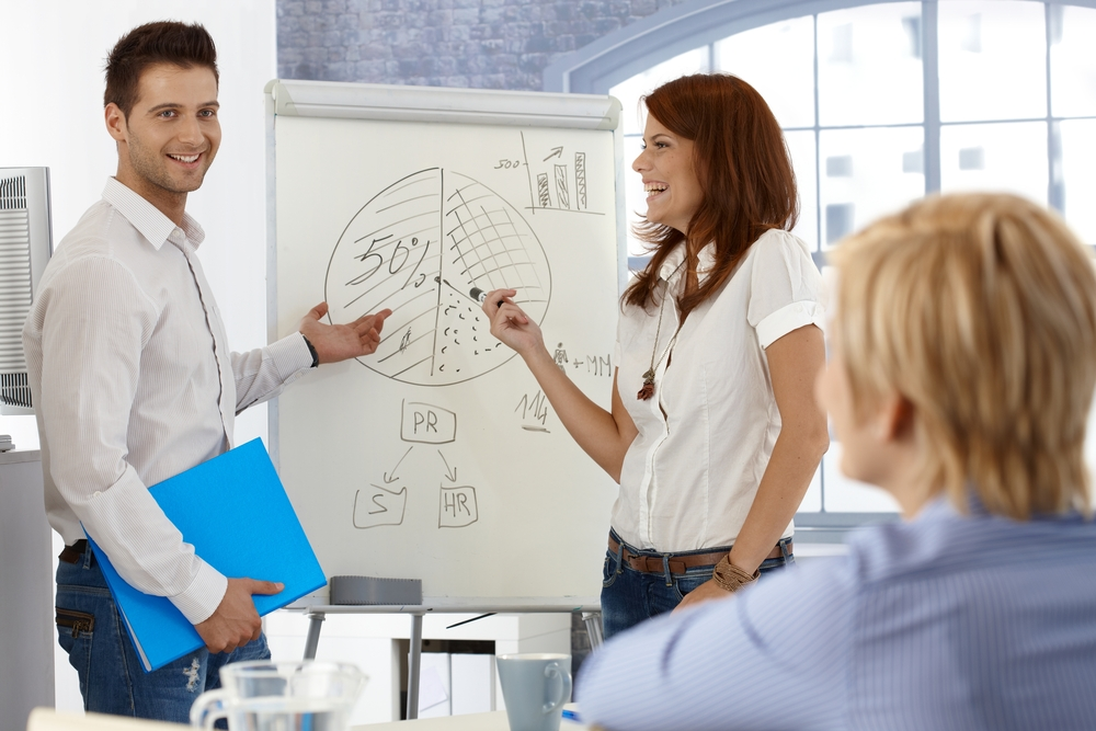 Is It Really Worthy For Professionals To Get Pmp Certified?