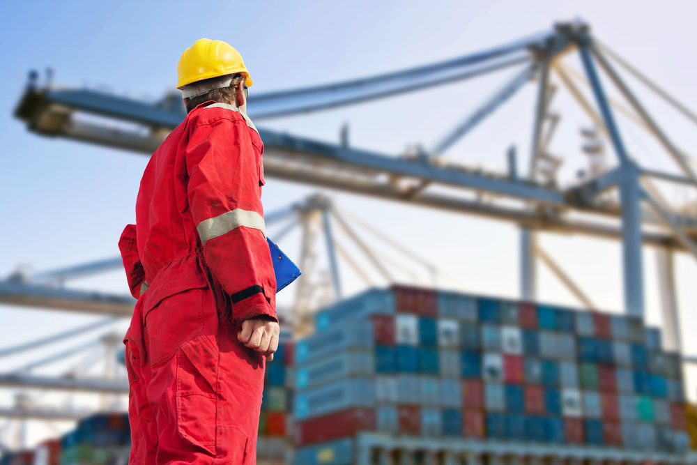 Get Certified In Shipping And Freight Forwarding