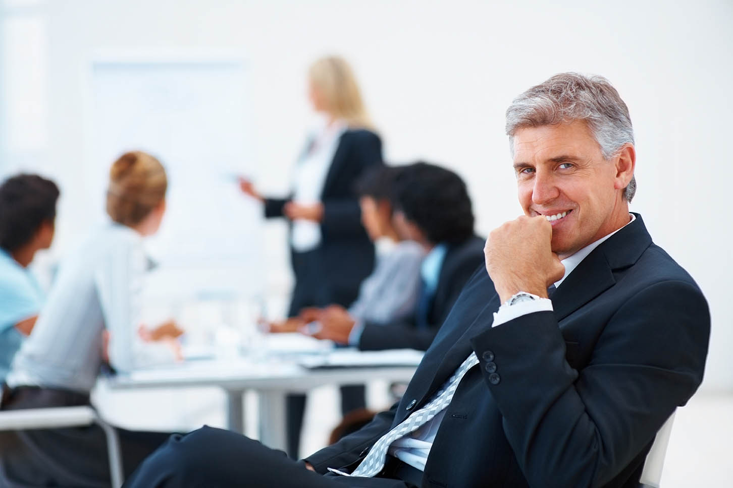 Learn Six Sigma For Your Career in Quality Improvement