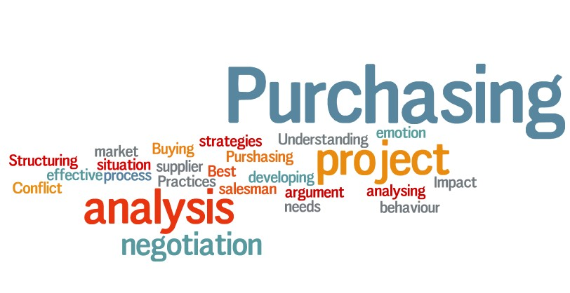 Why Should You Be a Certified Purchasing Professional?