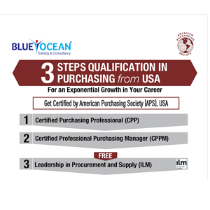 3 STEPS QUALIFICATION IN PURCHASING FROM USA