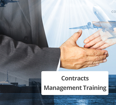 project management seminars The 10 best courses for project management training online these will improve your skills and boost your knowledge.