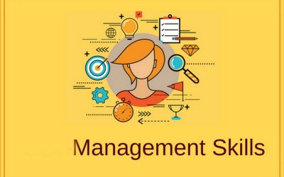 Get Benefited from the Advanced Management Skills Program