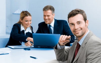 Project Management Professional (PMP®)  for Carving out Project Managers