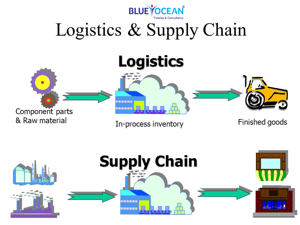 Certified Shipping and Freight Forwarding Professional