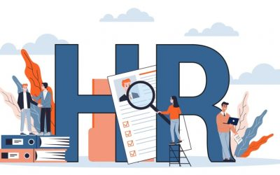Get the HR Qualification you Deserve