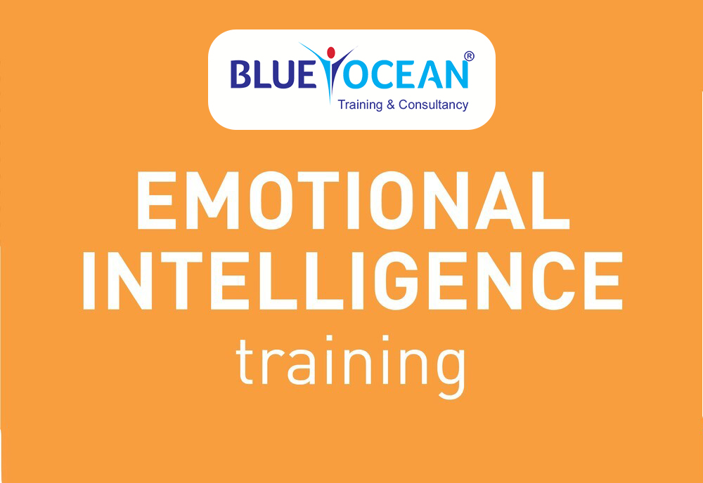 Everything you should know about emotional intelligence
