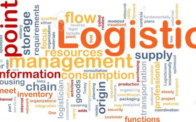 Logistics training- All your questions answered