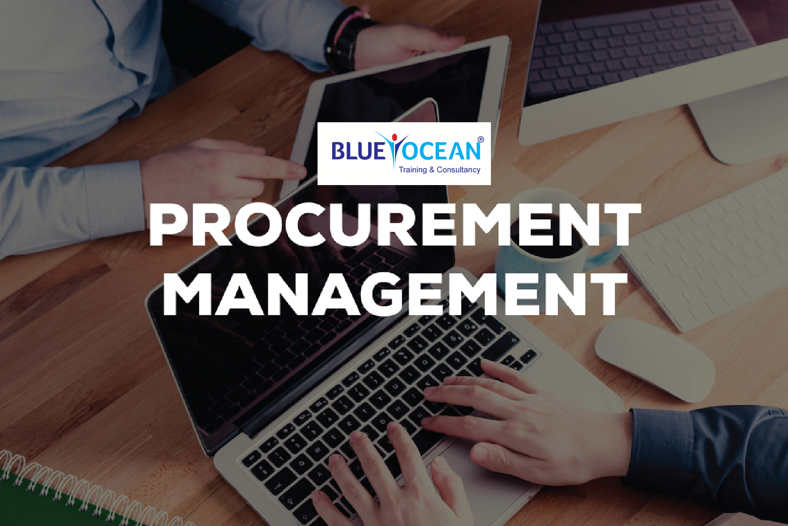 Best Practices in Procurement: The Key to Reap Profit in Business