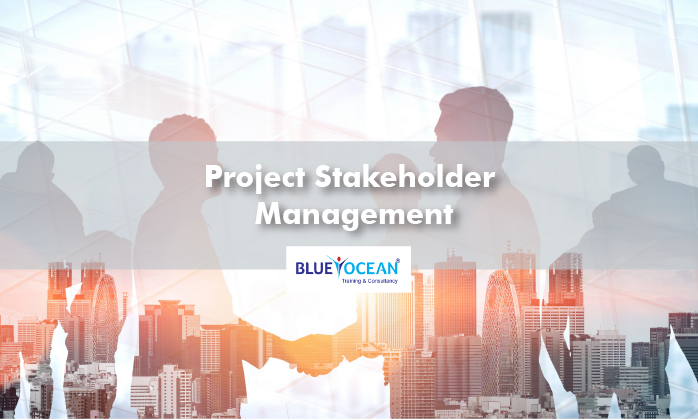 Understanding the Relevance of Project Stakeholder Management