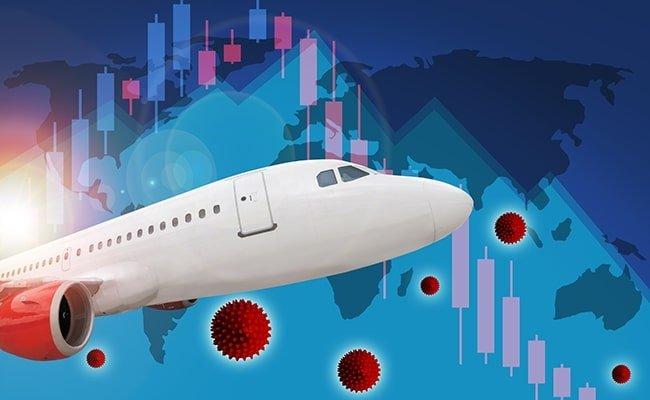 How aviation industry can overcome the Coronavirus crisis?