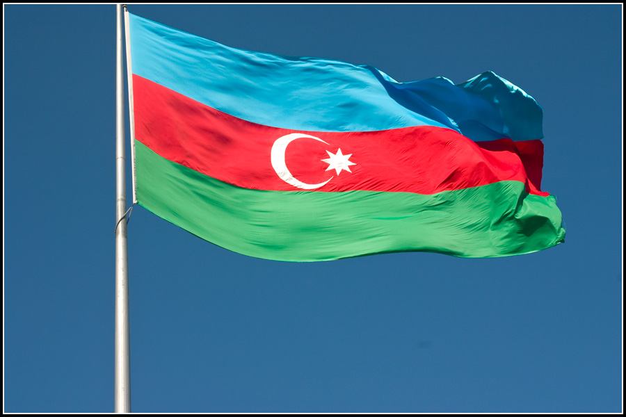 Free Training Courses for Azerbaijan Nationals