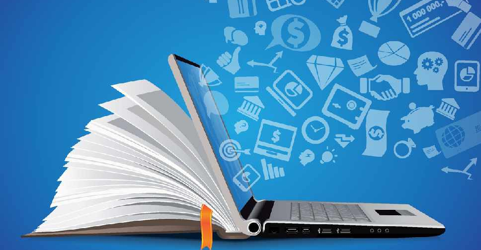 Understanding the benefits of online learning