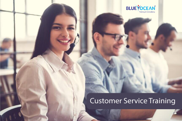 9 Ways to Improve Your Customer Service