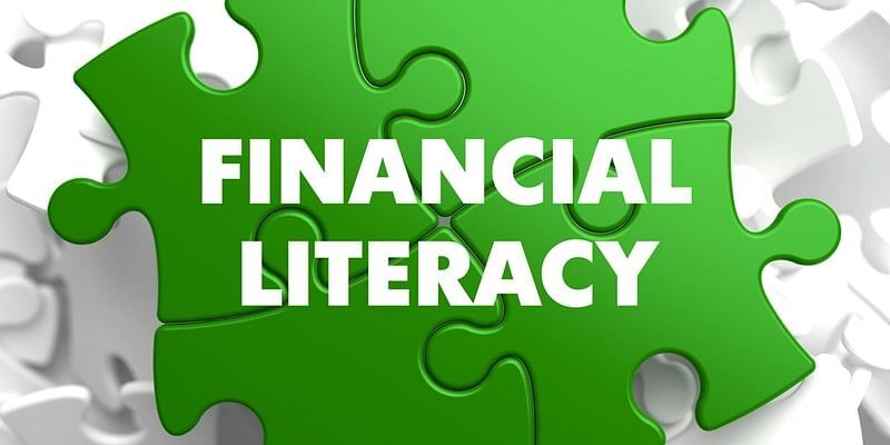Importance of finance literacy