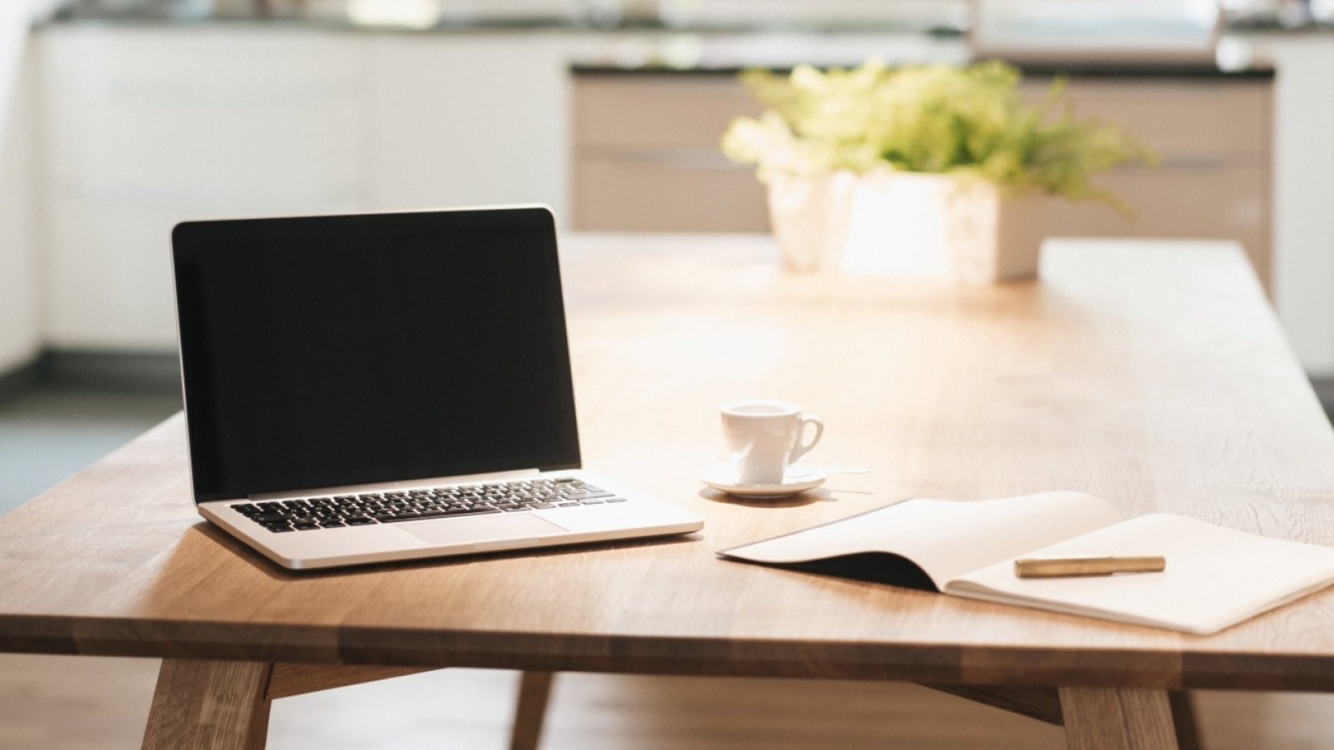 How to keep your employees engaged even while working from home