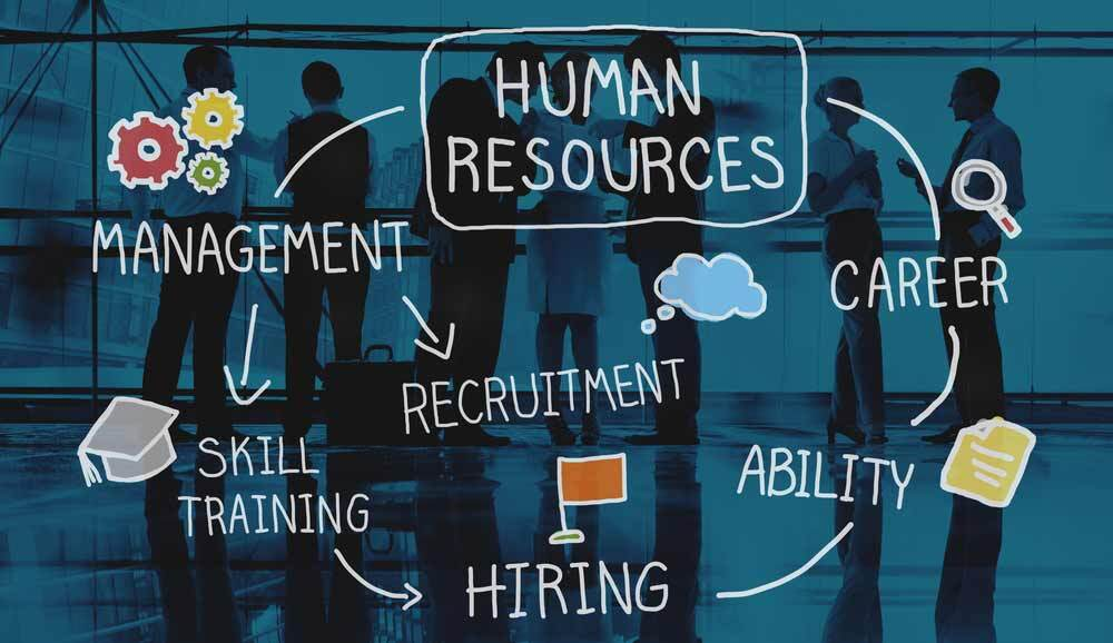 How is HR certification important to you and your career?