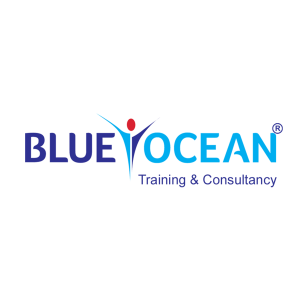 Blue Ocean Academy - Corporate Training Institute Dubai