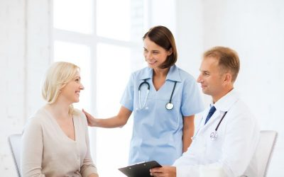 How Implementing Six Sigma in Healthcare Improves Patient Satisfaction