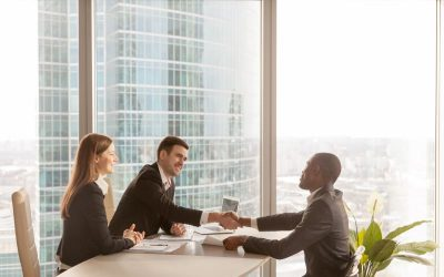Significance of contract management in procurement