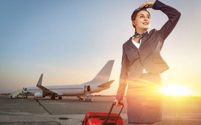 How to become cabin crew- All your questions answered