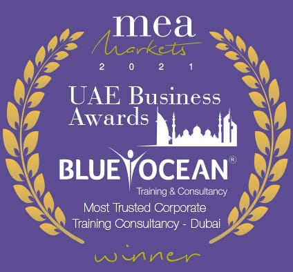 UAE Business Awards